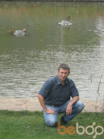 Фото мужчины Fisher79, Краматорск, Украина, 38