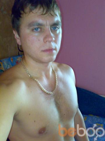 Фото мужчины artem, Орск, Россия, 31