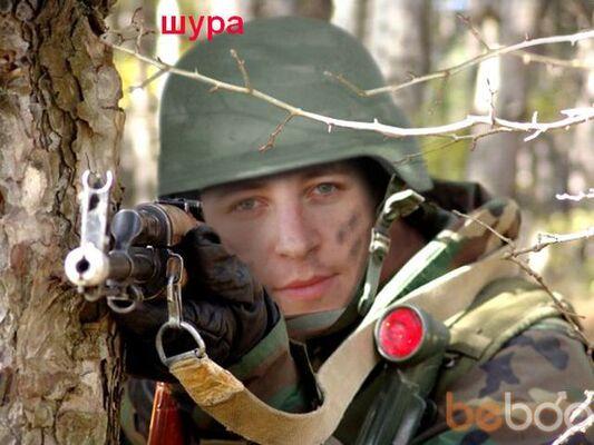 Фото мужчины aleksandr, Москва, Россия, 33