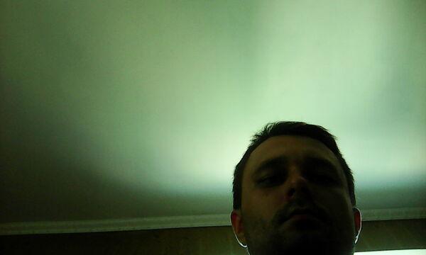 Фото мужчины Chris, Форос, Россия, 35