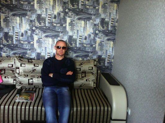 Фото мужчины Иван, Астрахань, Россия, 37