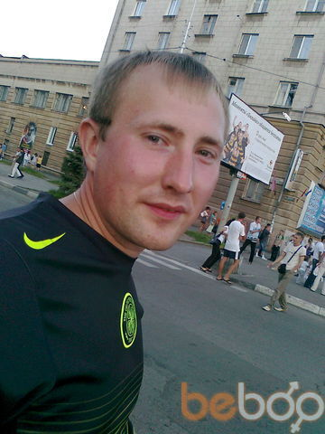 Фото мужчины коледжо, Нижний Тагил, Россия, 29