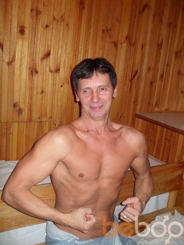 Фото мужчины ТИГРЕНОК, Киев, Украина, 56