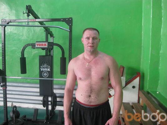 Фото мужчины sava, Черногорск, Россия, 36