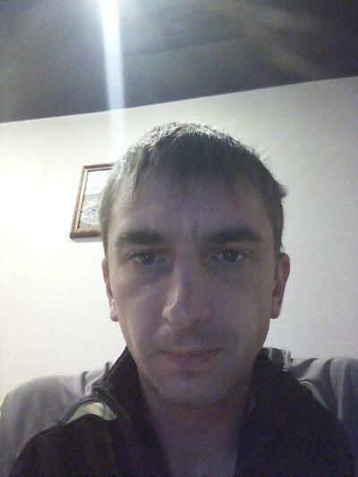 Фото мужчины Андрей, Новомосковск, Россия, 35