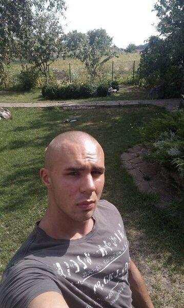 Фото мужчины Леонид, Харьков, Украина, 22