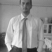 Фото мужчины Шарапудин, Махачкала, Россия, 32