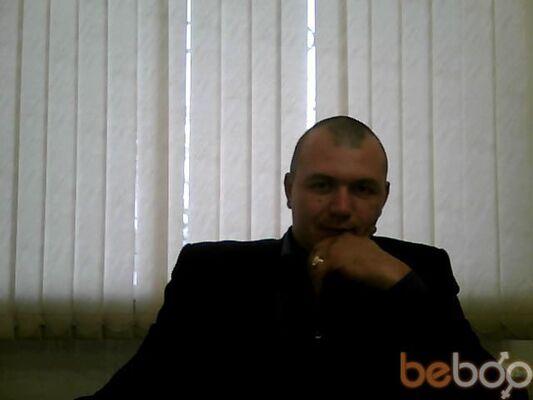 Фото мужчины zmei, Тюмень, Россия, 40