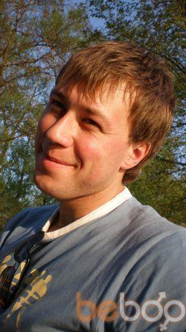 Фото мужчины niki, Киев, Украина, 34