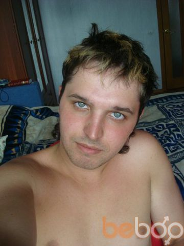 Фото мужчины Ленар, Нижнекамск, Россия, 27