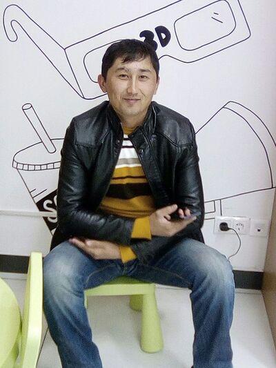 Фото мужчины 89687253139, Москва, Россия, 26