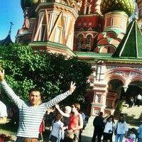 Фото мужчины Тохир, Омск, Россия, 25