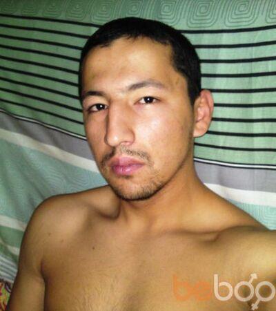 Фото мужчины MrGREY, Ташкент, Узбекистан, 33