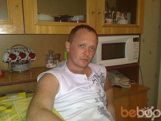 Фото мужчины vovan, Краснодар, Россия, 36