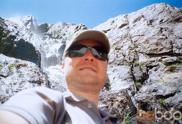 Фото мужчины riordan, Гомель, Беларусь, 44