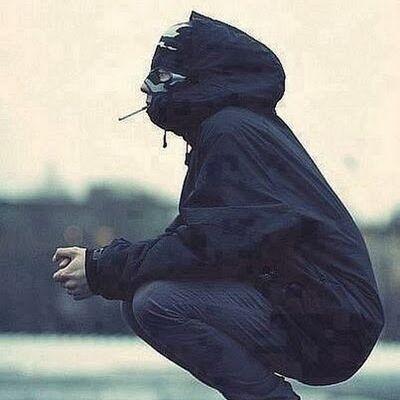 Фото мужчины Максим, Тольятти, Россия, 21