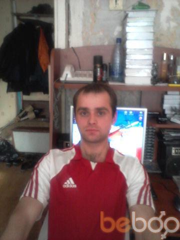 Фото мужчины veter, Видное, Россия, 29