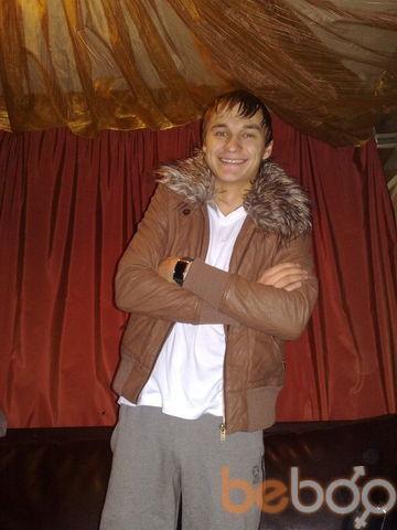 Фото мужчины Emilen, Казань, Россия, 26