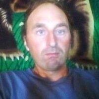 Фото мужчины sergei, Пенза, Россия, 41