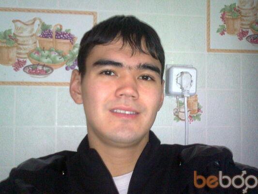 Фото мужчины Айрат, Кумертау, Россия, 30