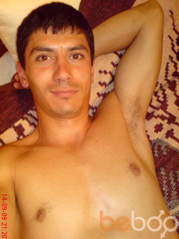 Фото мужчины vichiusha, Кишинев, Молдова, 33