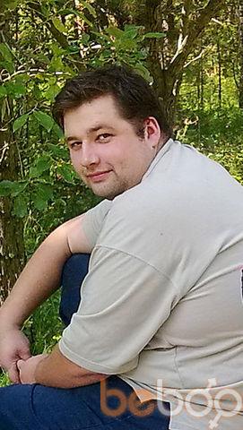 Фото мужчины kolya82, Красноярск, Россия, 34