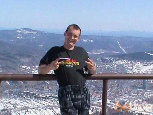 Фото мужчины golda1100, Ребриха, Россия, 36