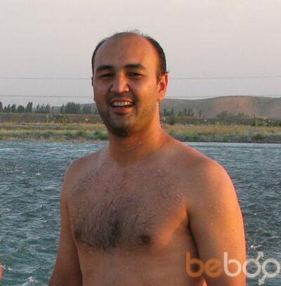 Фото мужчины rshuhrat, Андижан, Узбекистан, 38