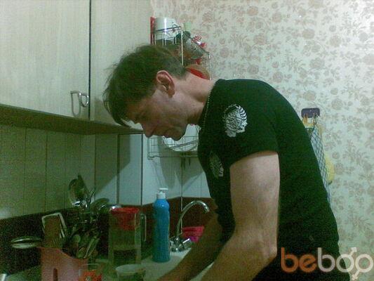 Фото мужчины slava, Снежногорск, Россия, 38