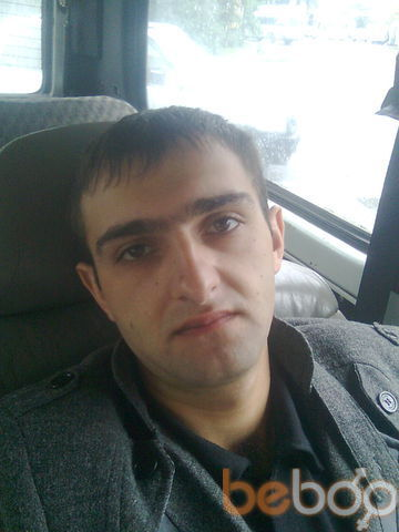 Фото мужчины papaz, Сочи, Россия, 32