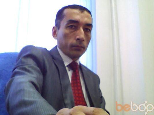 Фото мужчины Rustam, Шымкент, Казахстан, 39