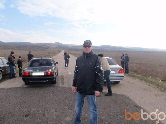 Фото мужчины Dimson, Симферополь, Россия, 45