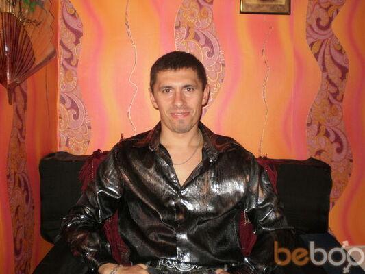 Фото мужчины Kritjk, Кривой Рог, Украина, 36