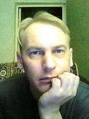 Фото мужчины vlad, Сергач, Россия, 43