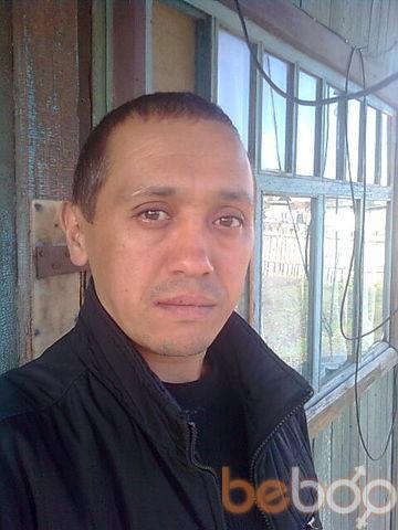 Фото мужчины вячеслав, Богданович, Россия, 41