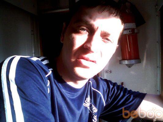 Фото мужчины kolyan, Пенза, Россия, 35