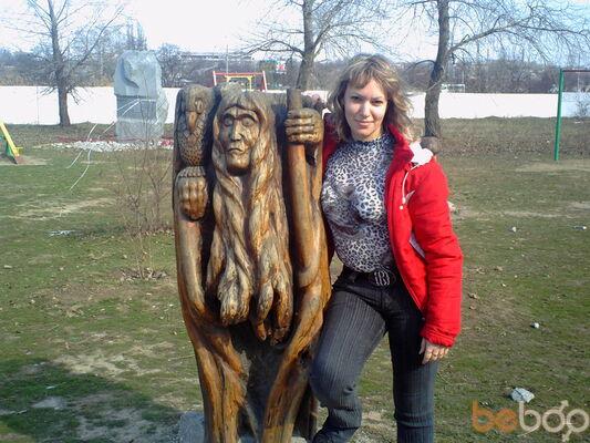 Фото девушки IrEn, Запорожье, Украина, 40