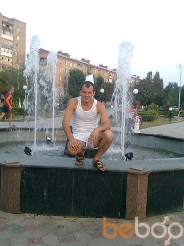 Фото мужчины жирибец, Оренбург, Россия, 31
