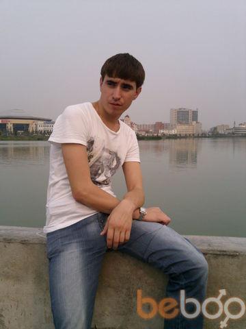 Фото мужчины Rustik88, Казань, Россия, 29