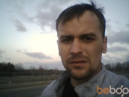 Фото мужчины supermax, Шклов, Беларусь, 35