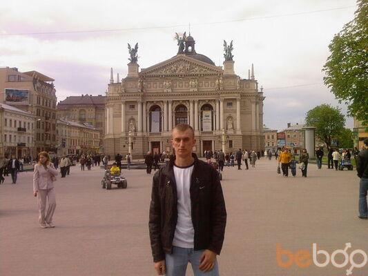 Фото мужчины vetal, Тернополь, Украина, 31
