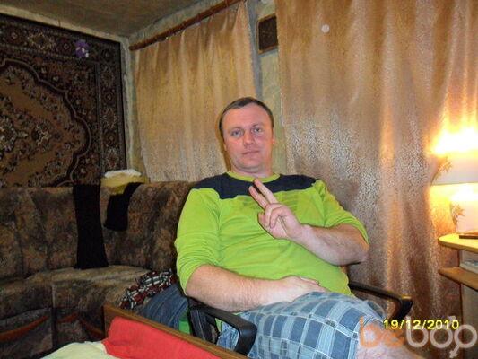 Фото мужчины пушистик, Полоцк, Беларусь, 37