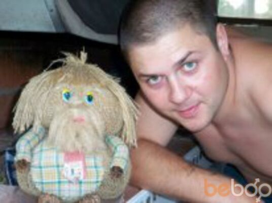 Фото мужчины женя, Воткинск, Россия, 32