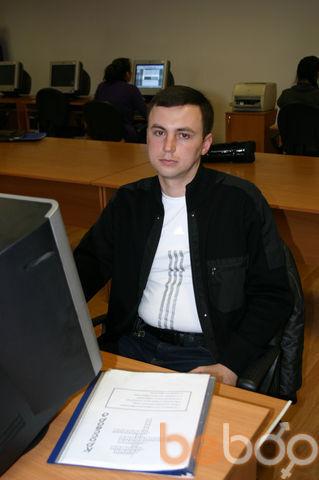 Фото мужчины kamazist, Алматы, Казахстан, 33