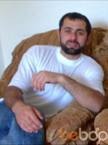 Фото мужчины ais man, Кувейт, Кувейт, 37