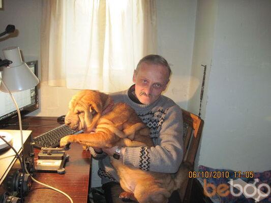 Фото мужчины stepan, Львов, Украина, 55