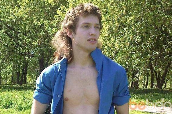 Фото мужчины Алексей, Москва, Россия, 28