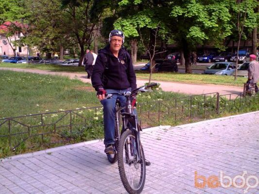 Фото мужчины paevi4, Одесса, Украина, 55