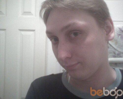 Фото мужчины максим, Стерлитамак, Россия, 36