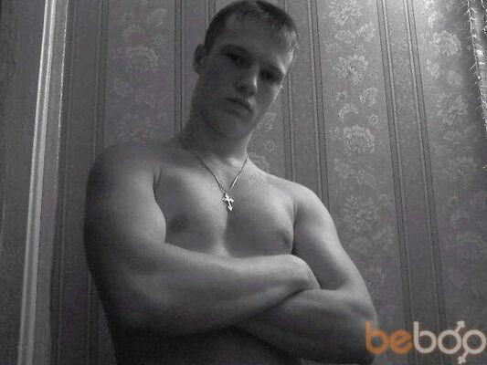 Фото мужчины DickDock, Павлоград, Украина, 29